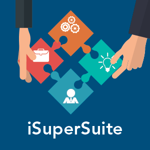 HRMS iSuperSuite - your solution for itemised payslips in tandem to the Singapore MOM mandate